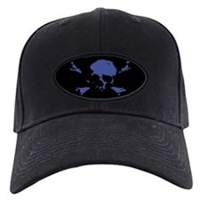 Scalawag 1a-blu Baseball Hat