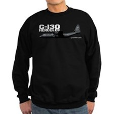 C-130 Hercules Jumper Sweater