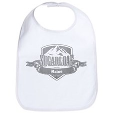 Sugarloaf Maine Ski Resort 5 Bib
