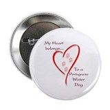 PWD Heart Belongs Button