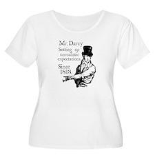 Cute Austen T-Shirt