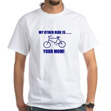 my other ride Shirt
