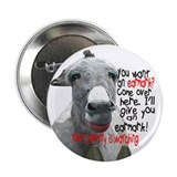 "EARMARKS 2.25"" Button (10 pack)"