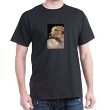 Unique Lab puppy T-Shirt
