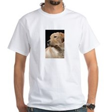 Unique Labrador puppy Shirt