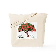 Cute San juan island Tote Bag