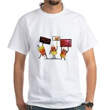Cute candy corns T-Shirt