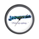 joeware.net Wall Clock