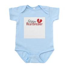 Future Heartbreaker Body Suit