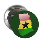 """Ghana Bubble Map"" Button"