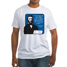 Thoreau Mac Shirt