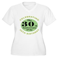 Funny 60th Birthd T-Shirt