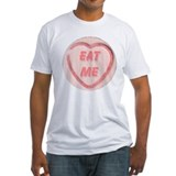 Eat Me Candy Shirt