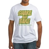 Shake and Bake (light) Shirt