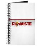 Feministe Journal