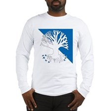 Bedivere Long Sleeve T-Shirt