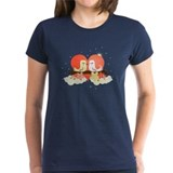 Love Birds at Heart - Tee