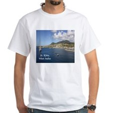 St. Kitts Shirt