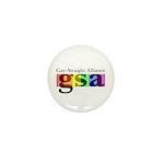 GSA Classic Mini Button
