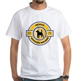 Beagle Walker Shirt