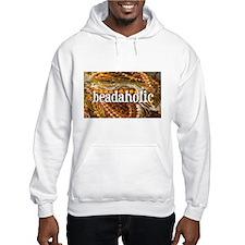 Beadaholic Hoodie