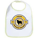 Collie Walker Bib