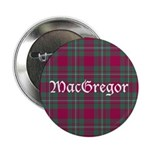 Tartan - MacGregor 2.25
