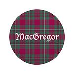 Tartan - MacGregor 3.5