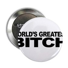 Worlds Greatest Bitch 2.25