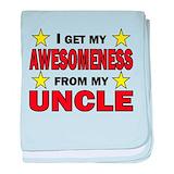 Uncle Blanket