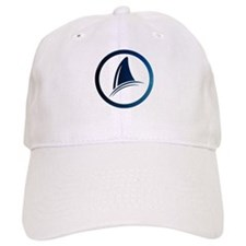 Sharktank Hats & Caps