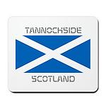 Tannochside Scotland Mousepad