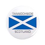 Tannochside Scotland 3.5