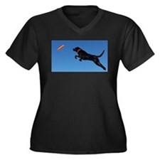 I can fly! Plus Size T-Shirt