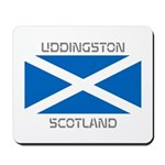 Uddingston Scotland Mousepad