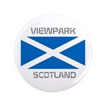 Viewpark Scotland 3.5