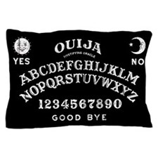Unique Board Pillow Case