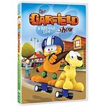 (Pre-Order) The Garfield Show: A Purr-Fect Life
