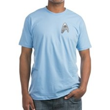 Starfleet Medical Officer Shirt