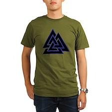 SParkie Infant T-Shirt