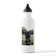 Sooty Water Bottle