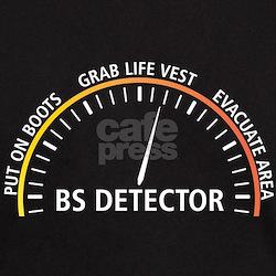 BS Detector T-Shirt