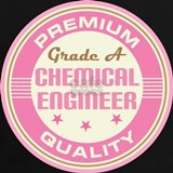 Chemical engineering T-shirts