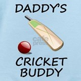 Cricket Baby Bodysuits