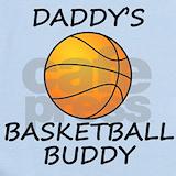 Balls baby Baby Bodysuits
