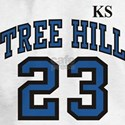 Raven one tree hill Sweatshirts &amp;amp; Hoodies
