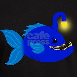 Anglerfish T-Shirt