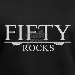 Fifty Rocks Shirt