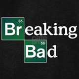 Breaking bad Sweatshirts & Hoodies