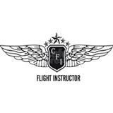 Flight Instructor Mugs